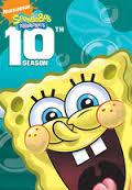 Watch Movie SpongeBob SquarePants - season 10
