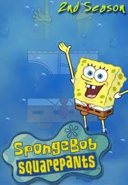Watch Movie SpongeBob SquarePants - Season 2