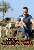 Watch Movie Spring at Jimmy's Farm - Season 1
