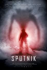 Watch Movie Sputnik