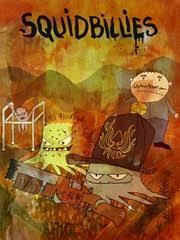 Watch Movie Squidbillies - Season 11