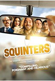 Watch Movie Squinters - Season 2