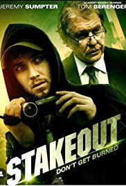 Watch Movie Stakeout