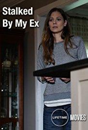 Watch Movie Stalked By My Ex