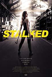 Watch Movie Stalked