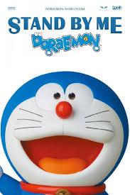 Watch Movie Stand By Me Doraemon