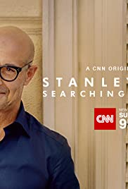 Watch Movie Stanley Tucci: Searching for Italy - Season 1
