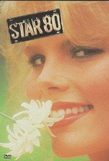 Watch Movie Star 80