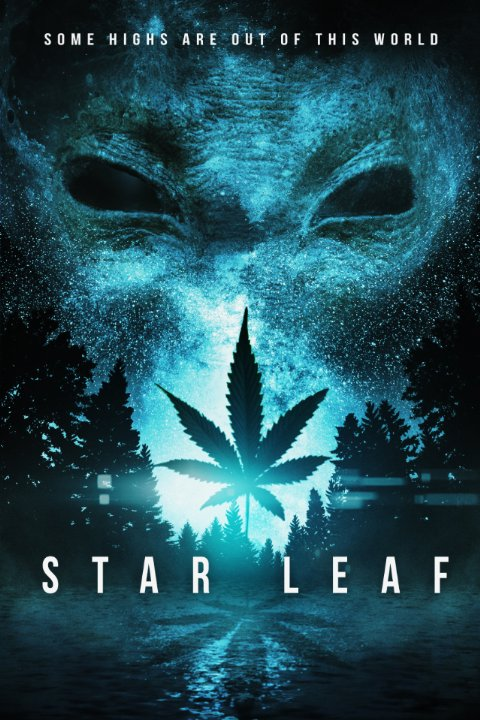 Watch Movie Star Leaf