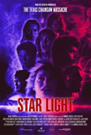 Watch Movie Star Light