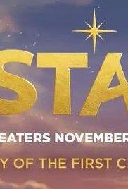 Watch Movie Star