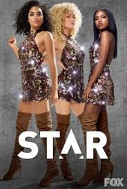 Watch Movie Star - Season 2