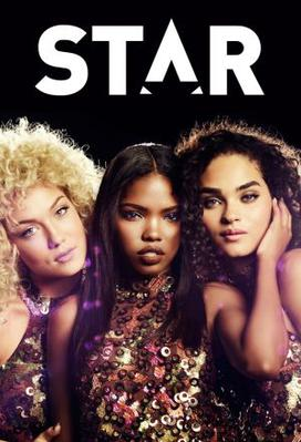 Watch Movie Star - Season 3