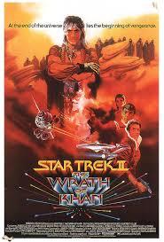 Watch Movie Star Trek 2: The Wrath Of Khan