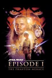 Watch Movie Star Wars: Episode I - The Phantom Menace