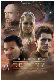 Watch Movie Star Wars : Threads Of Destiny