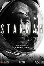 Watch Movie Starman (2020)