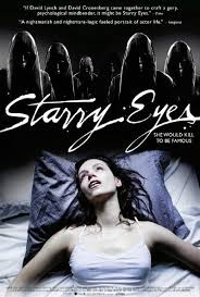 Watch Movie Starry Eyes