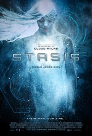 Watch Movie Stasis
