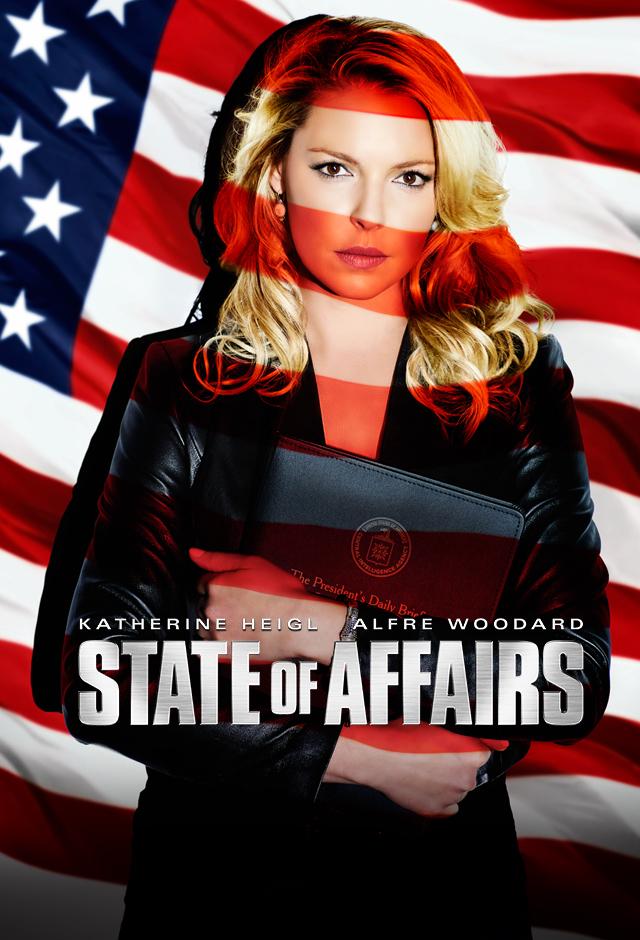 Watch Movie State of Affairs - Season 1