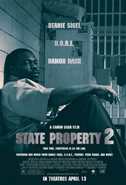 Watch Movie State Property 2