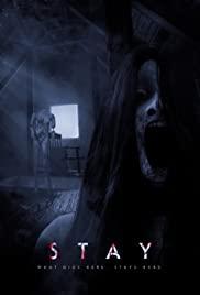 Watch Movie Stay (2021)