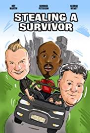 Watch Movie Stealing a Survivor