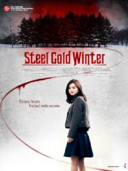 Watch Movie Steel Cold Winter