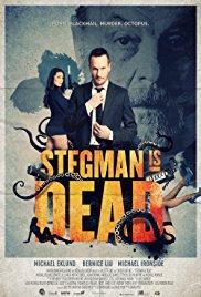 Watch Movie Stegman Is Dead