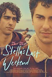 Watch Movie Stella's Last Weekend