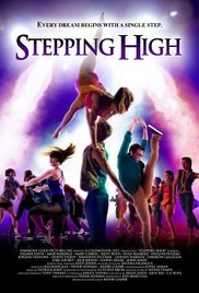 Watch Movie Stepping High