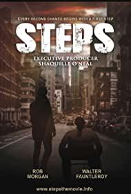 Watch Movie Steps (2021)