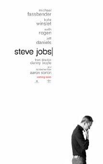 Watch Movie Steve Jobs