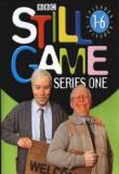 Watch Movie Still Game - Season 9