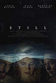 Watch Movie Still