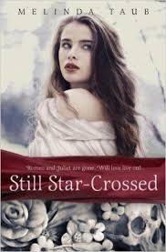 Watch Movie Still Star-Crossed - Season 1