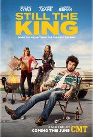 Watch Movie Still The King - Season 2
