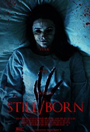 Watch Movie Still/Born