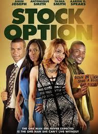 Watch Movie Stock Option