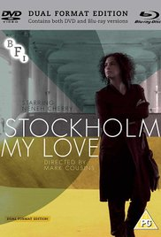 Watch Movie Stockholm, My Love