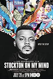 Watch Movie Stockton on My Mind
