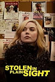 Watch Movie Stolen in Plain Sight
