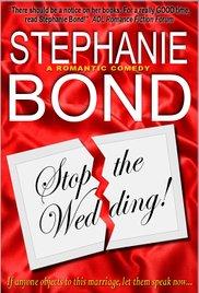 Watch Movie Stop The Wedding