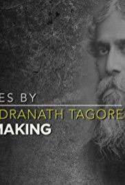 Watch Movie Stories by Rabindranath Tagore