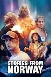 Watch Movie Stories From Norway - Season 1