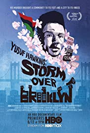 Watch Movie Storm Over Brooklyn