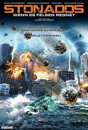 Watch Movie Stormageddon