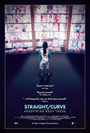 Watch Movie Straight/Curve: Redefining Body Image