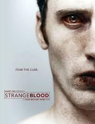 Watch Movie Strange Blood