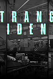 Watch Movie Strange Evidence - Season 2
